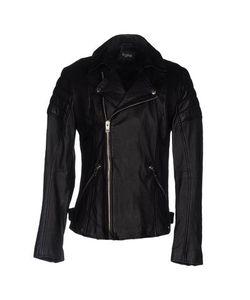 Tigha   Куртка