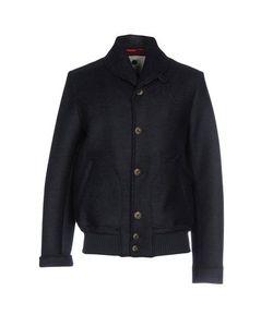 DUE SOLI | Куртка