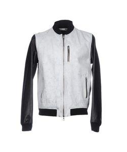 Bulk | Куртка