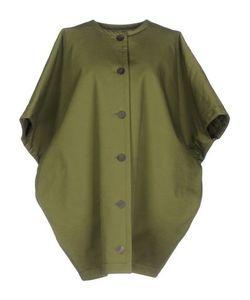 Loewe   Легкое Пальто