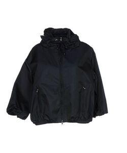 Marella Sport   Куртка
