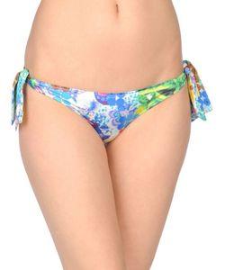 Liu •Jo Beachwear | Плавки