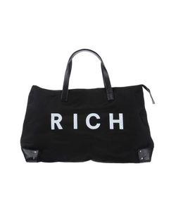 Rich | Сумка На Руку