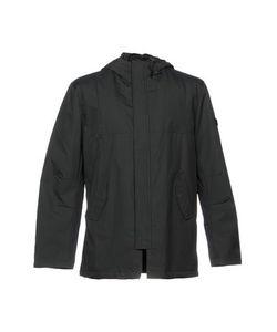 Lumberjack | Куртка