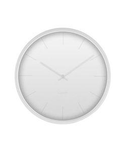 LEFF AMSTERDAM | Настенные Часы