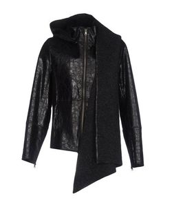 V.Sp....Of Vespucci | Куртка