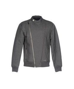 Frankie Morello | Куртка