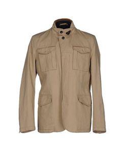 Hogan   Куртка
