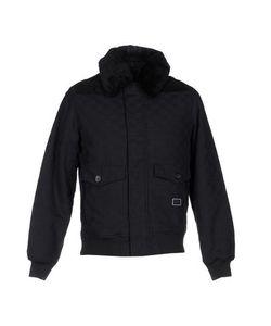 Freshjive   Куртка