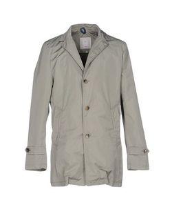 2Nd Floor | Легкое Пальто
