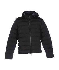 Ciesse Piumini | Куртка