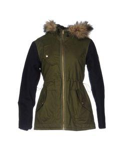 SOWNAP | Куртка