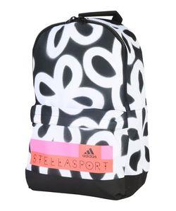 Adidas By Stella  Mccartney | Рюкзаки И Сумки На Пояс