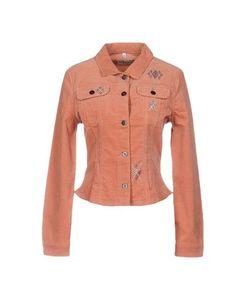 Blumarine Jeans | Куртка