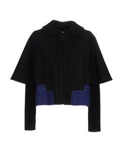 Missoni | Куртка