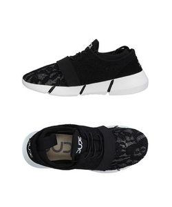 Hey Dude Shoes   Низкие Кеды И Кроссовки