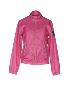 Police | Куртка