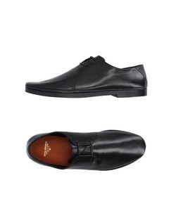 Royal Republiq   Обувь На Шнурках