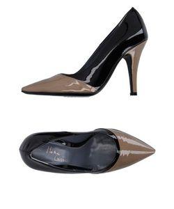 Maria Cristina | Туфли