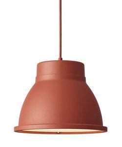 MUUTO | Подвесная Лампа