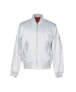 Blk Dnm   Куртка