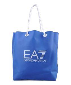 EA7 | Сумка На Руку