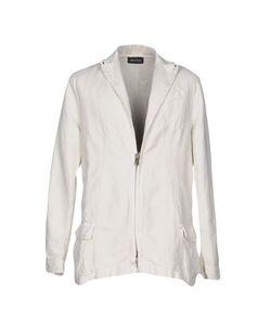 ANDREA YA'AQOV | Куртка