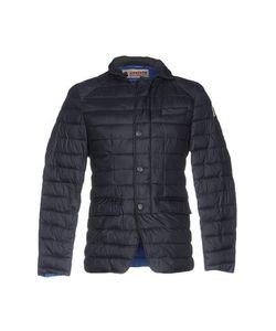 Invicta | Куртка
