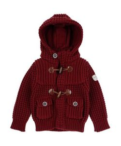 NHAV | Куртка