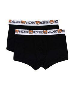 Moschino Underwear | Боксеры