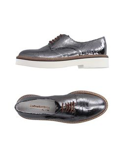 Alysi | Обувь На Шнурках