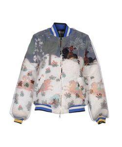 Miahatami   Куртка