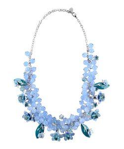 SRETSIS | Ожерелье