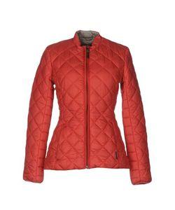 Woolrich | Куртка