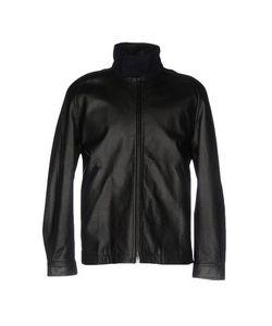 Acne | Куртка