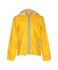 ICEBERG | Куртка