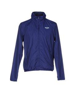 Moschino Swim | Куртка