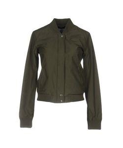 Penn-Rich Woolrich (Pa) | Куртка