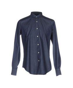 Roda | Джинсовая Рубашка