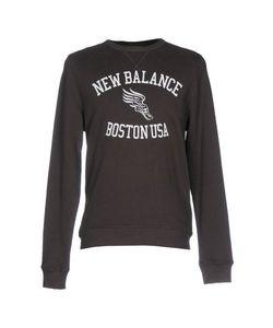 New Balance | Толстовка