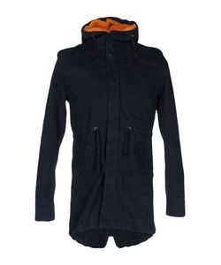 Macchia J | Куртка