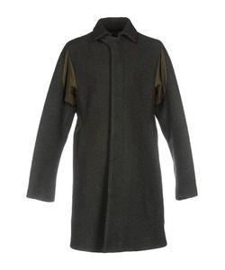 ABASI ROSBOROUGH | Пальто