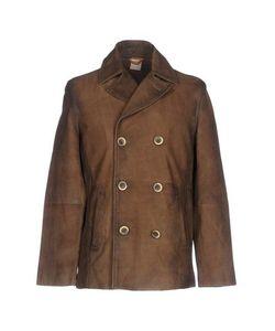 D'Amico | Легкое Пальто