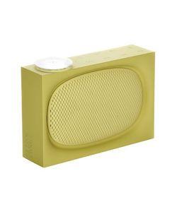 LEXON   Радио
