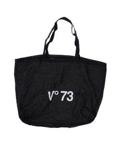 V° 73 | Сумка На Плечо