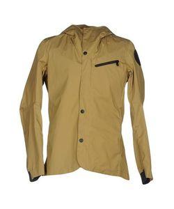 North Sails | Куртка