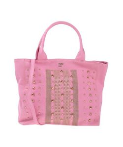 Pinko Bag | Сумка На Руку