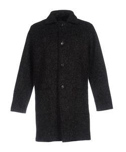 Bellwood | Пальто