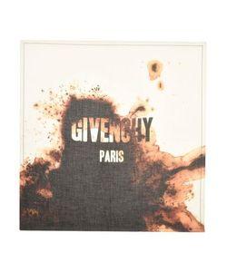 Givenchy | Платок