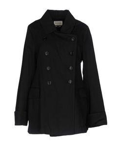 Isabel Marant Étoile | Легкое Пальто